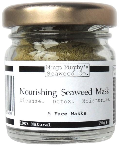 mungo-murphy-s-seaweed-co-nourishing-seaweed-mask-20g