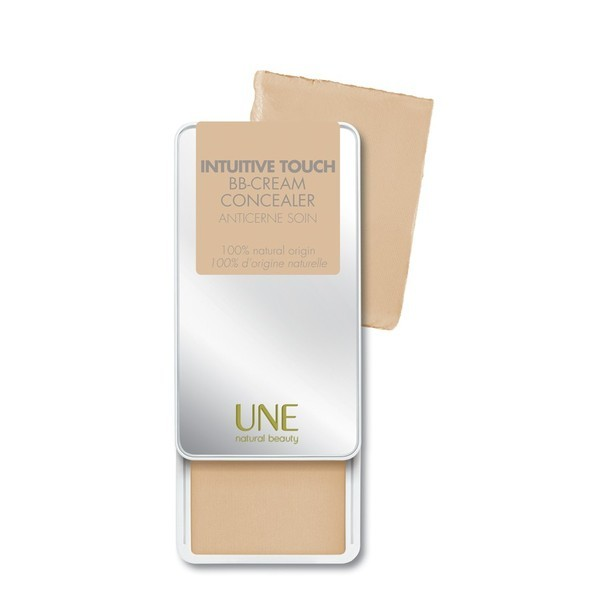 une-intuitive-touch-bb-cream-concealer