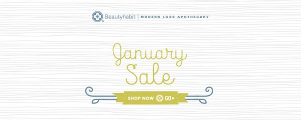 Shop these Beauty Sales Going On Now!