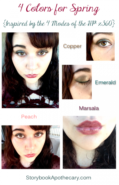4_makeup_colors_for_spring_2015