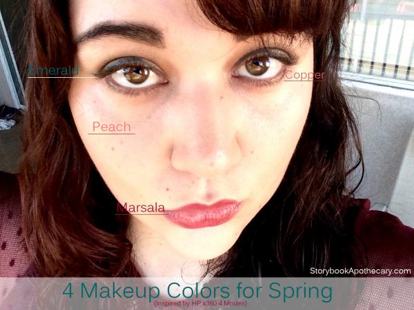 4_spring_makeup_colors_hp_x360