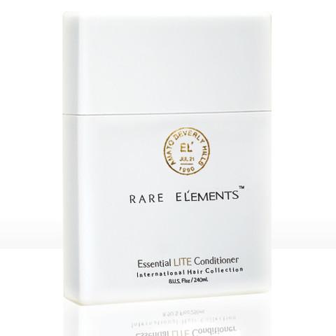 Essential-Lite_large