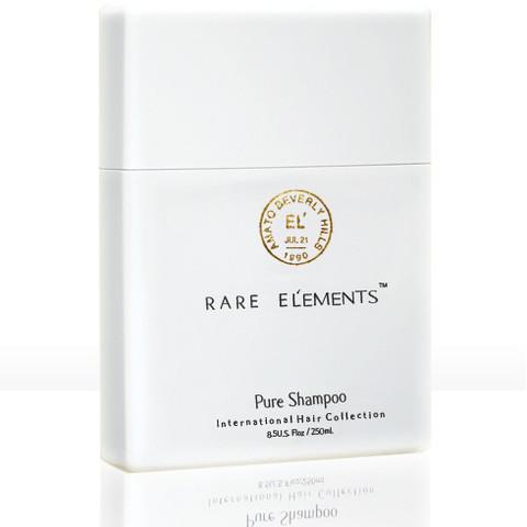 Final-Pure-Shampoo---RGB_large