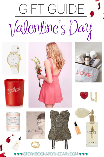 Storybook_Apothecary_Valentines_Day_Gift_Guide