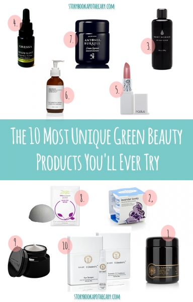 storybook_apothecary_unique_green_beauty_products_2015