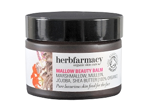 mallow_beauty_balm__24109__52692.1410838701.490.588