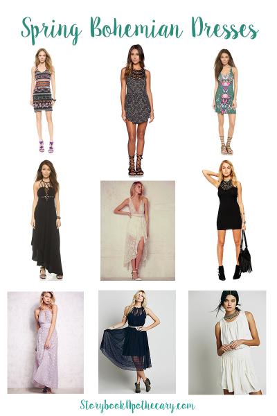 spring-boho-dresses