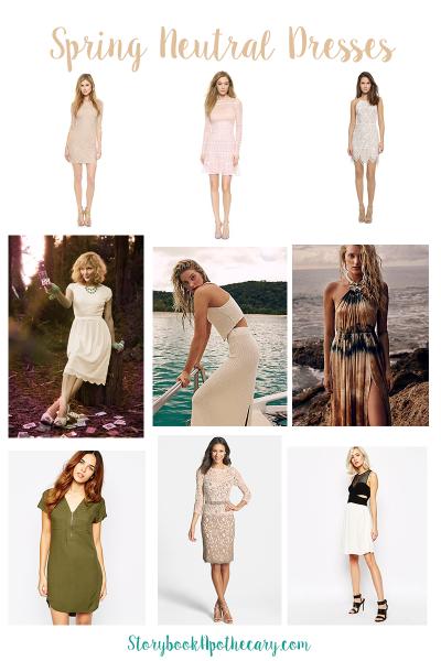 spring-dresses-2