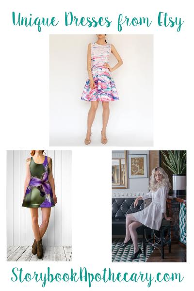 spring-dresses-etsy