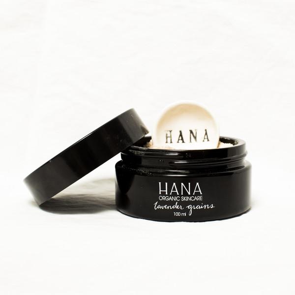 131203_HANA_product_silos20131130_5950_grande