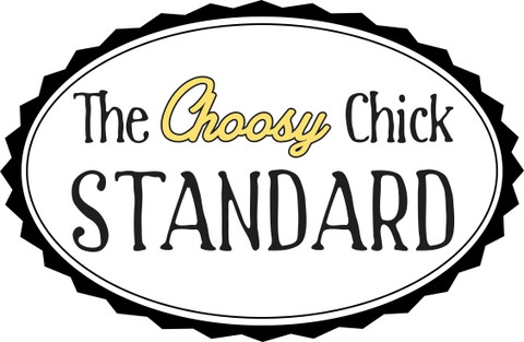 ChoosyChickStandardAd_large