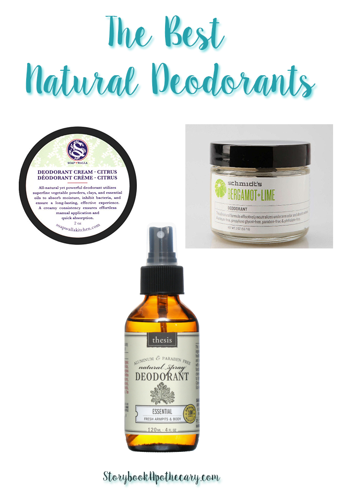 best_natural_deodorants