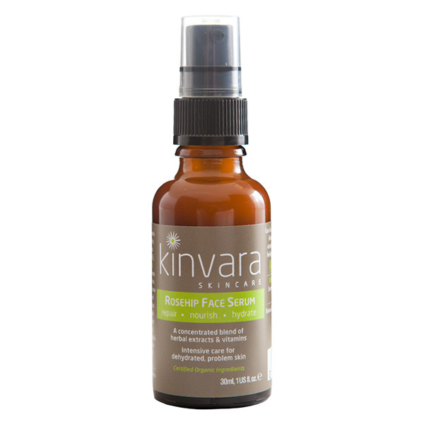 kinvara-skincare-rosehip-face-serum-30ml