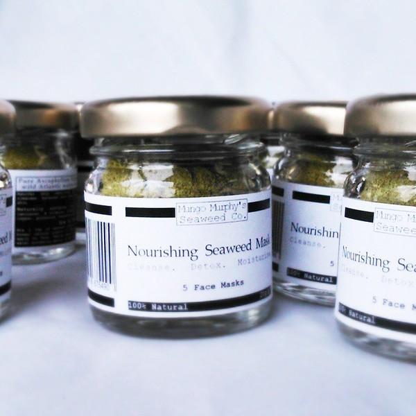 mungo-murphy-s-seaweed-co-nourishing-seaweed-mask-20g (1)