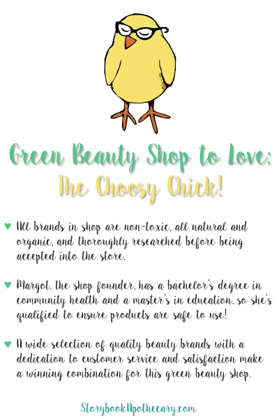the-choosy-chick-natural-beauty-shop