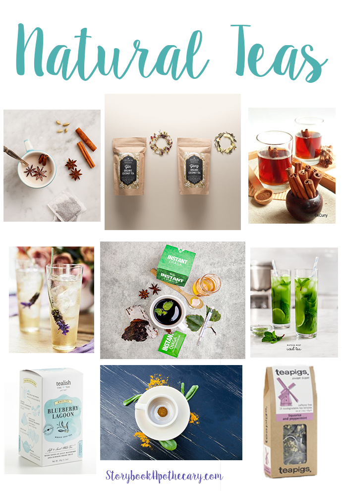 natural_teas_storybookapothecary