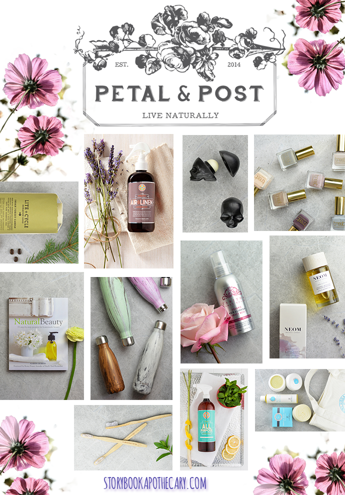 petal_and_post_natural_products_storybookapothecary.com