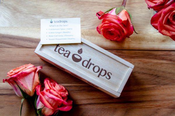 TeaDrops_Box1__77769.1426526101.1000.1200