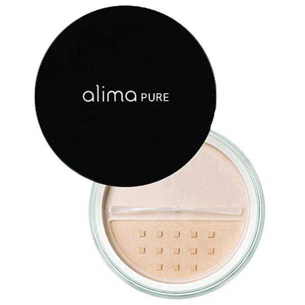 alima-pure_satin-matte-foundation_1024x1024