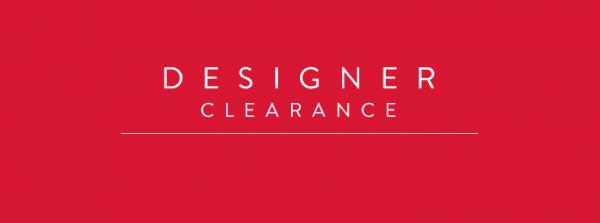 designer-clearance-nolink_header