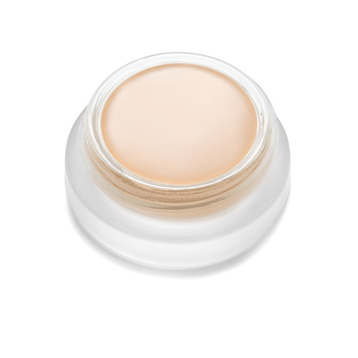 rms beauty un-cover up