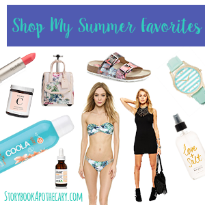 shop_my_summer_favorites_storybook_apothecary