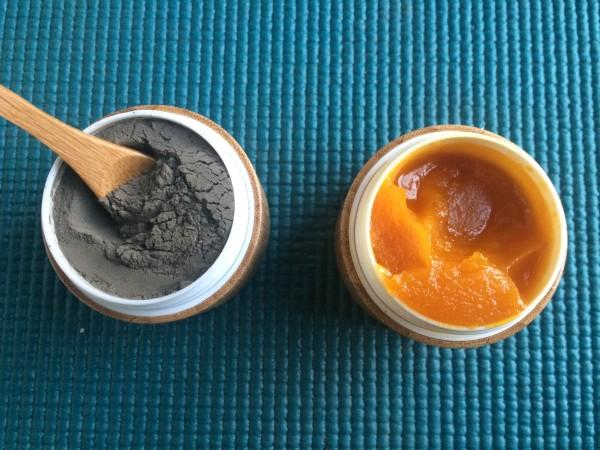 MAHALO Skincare Review