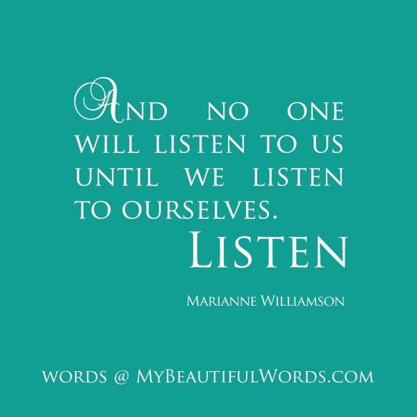 Marianne-Williamson-Listen1