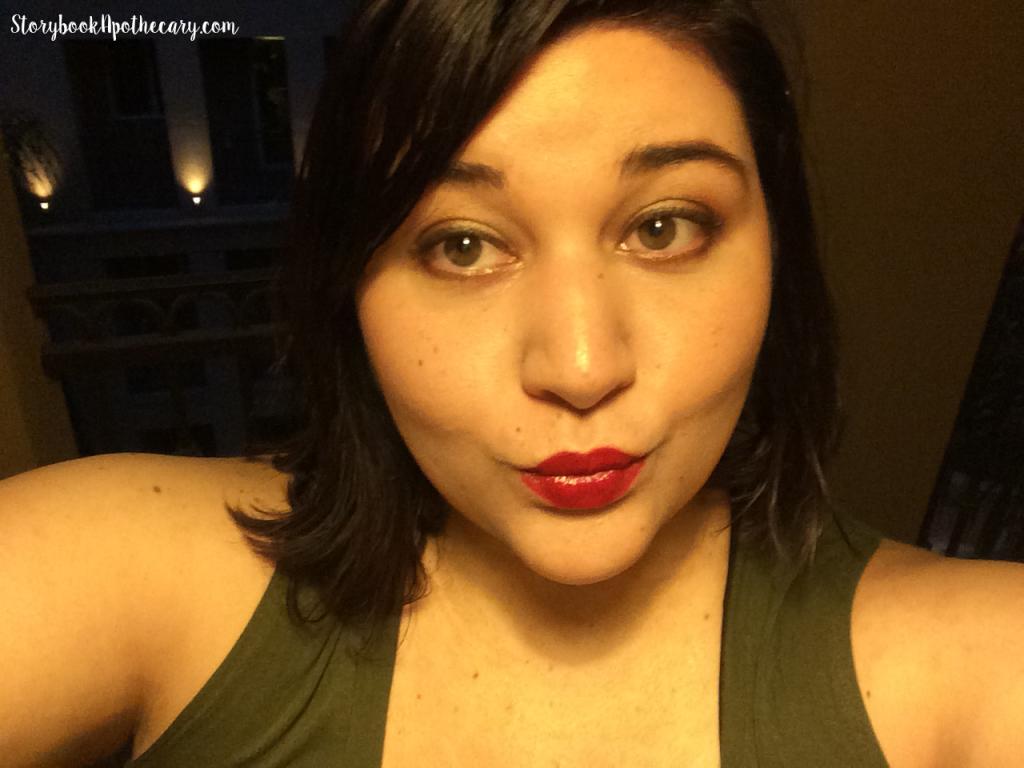 american_makeup_1