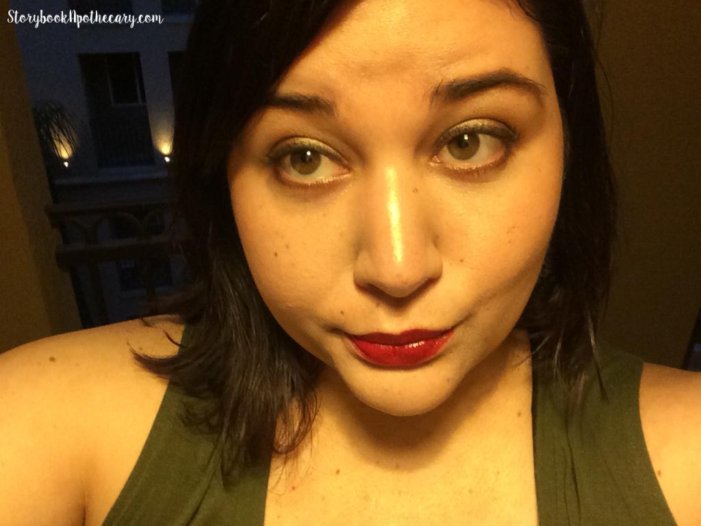 american_makeup_2