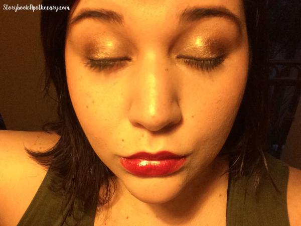 american_makeup_4
