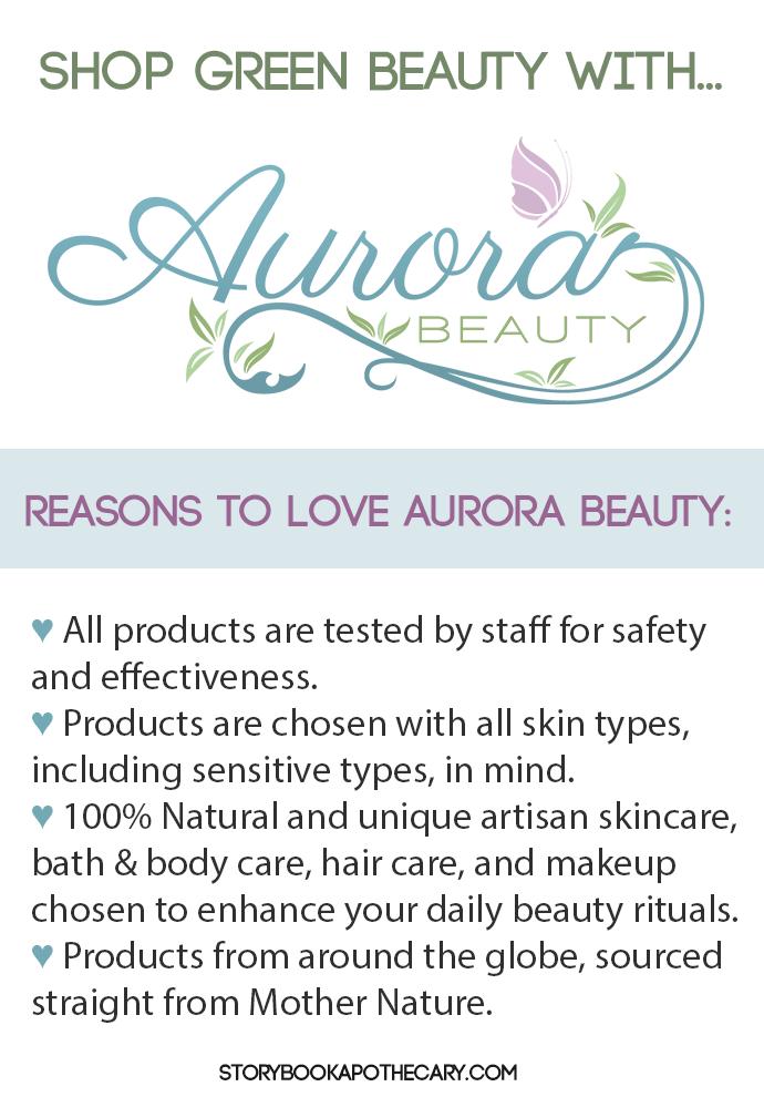 aurora_beauty_shop_feature
