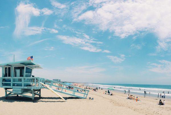 beach-839998_1280