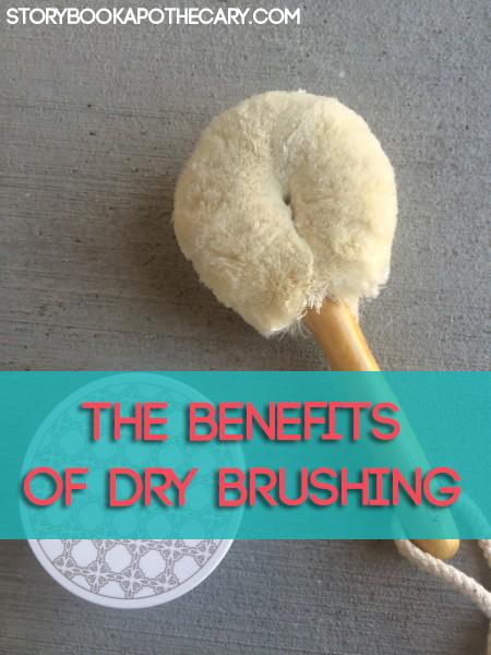 benefits_of_dry_brushing_storybookapothecary