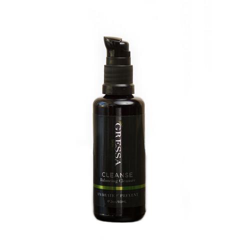 Gressa Skincare Review