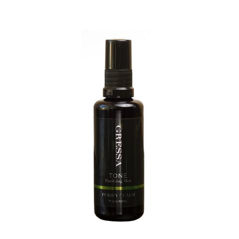 gressa-skin-tone-purifying-mist_large