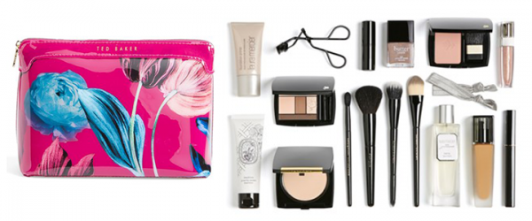 Beauty Exclusives from the Nordstrom Anniversary Sale!