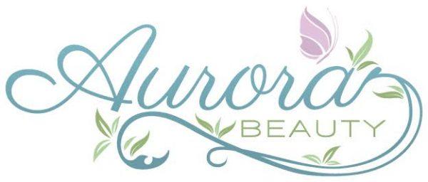 Green Beauty Shop | Aurora Beauty