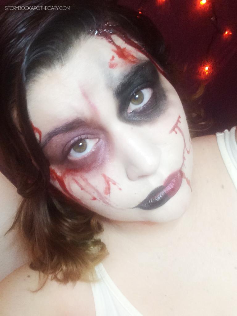 harley_quinn_makeup