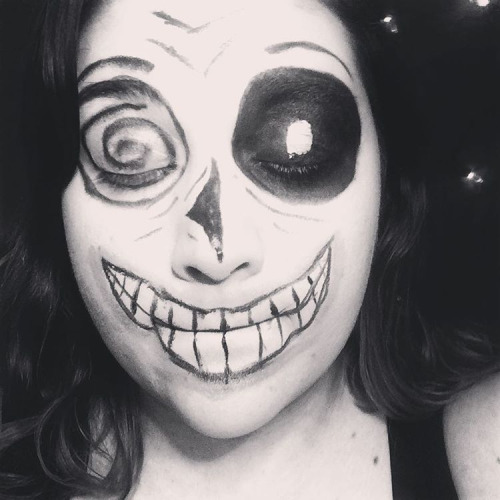 nightmare_before_christmas_makeup