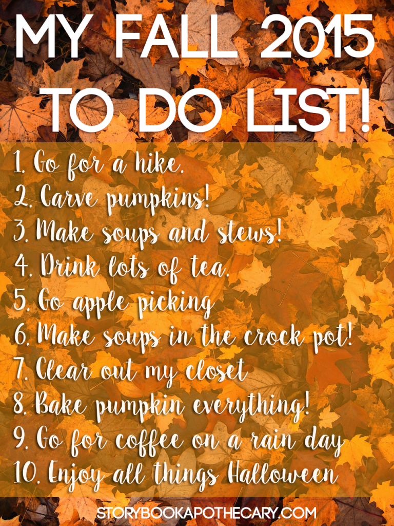 fall_2015_to_do_list