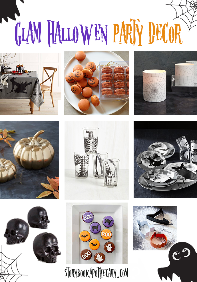 glam_halloween_party_decor_2015