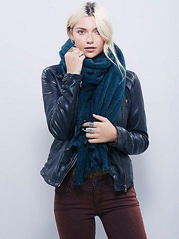 fall fashion shopping
