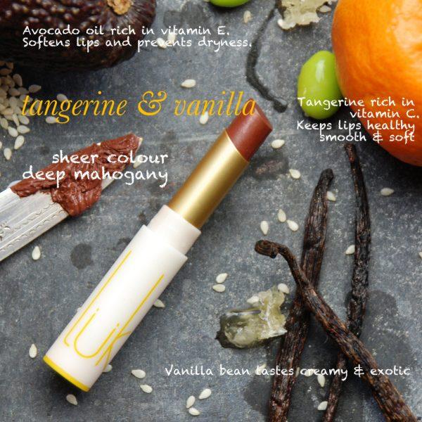 luk beautifood lip nourish