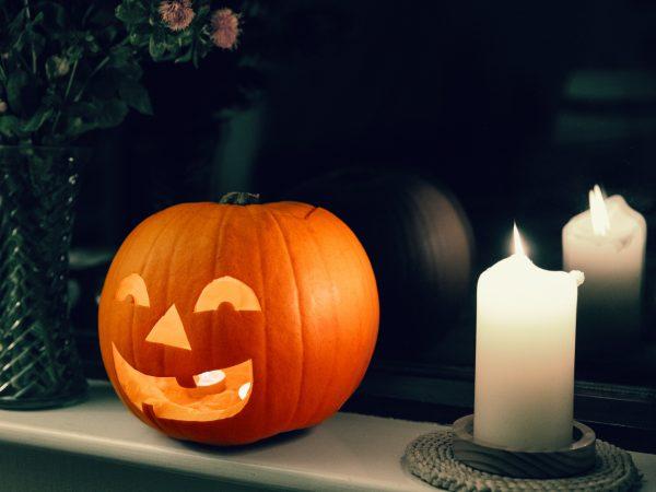 halloween-pumpkin-14431168285t2