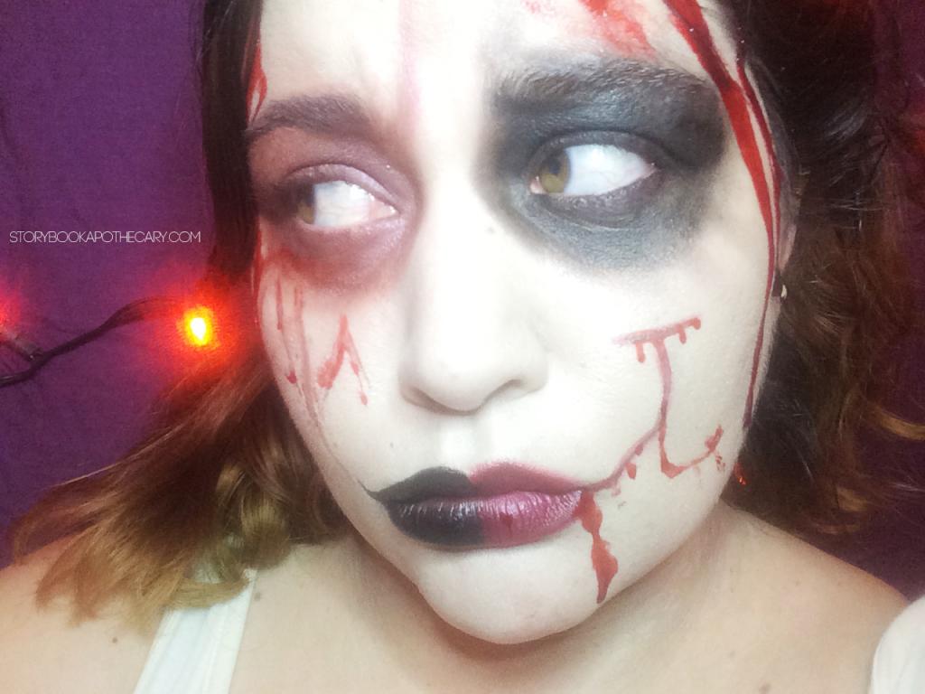 harley_quinn_makeup_5