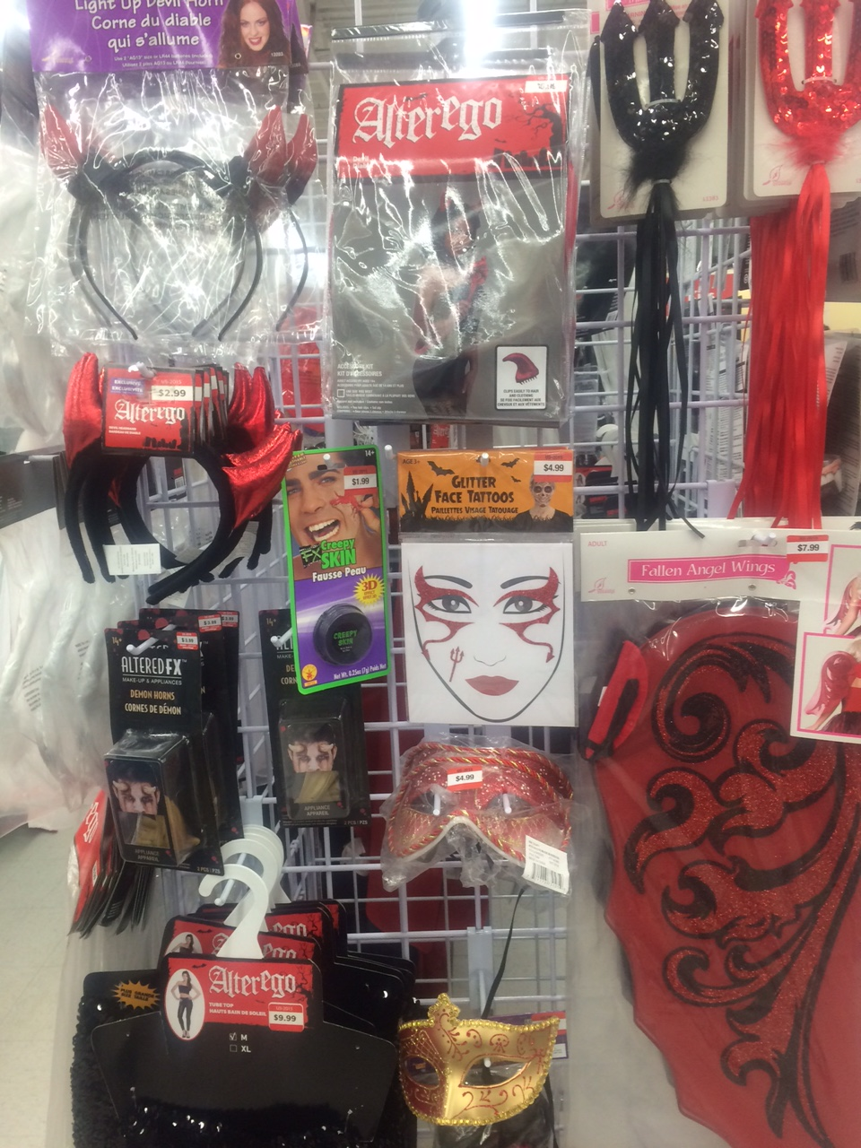 savers_halloween_props