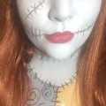 sally_makeup_halloween_nightmare_before_christmas_makeup