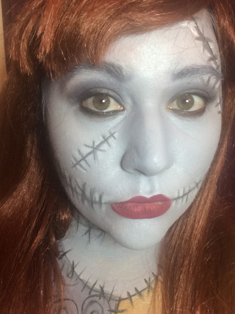 sally_makeup_halloween_nightmare_before_christmas_makeup