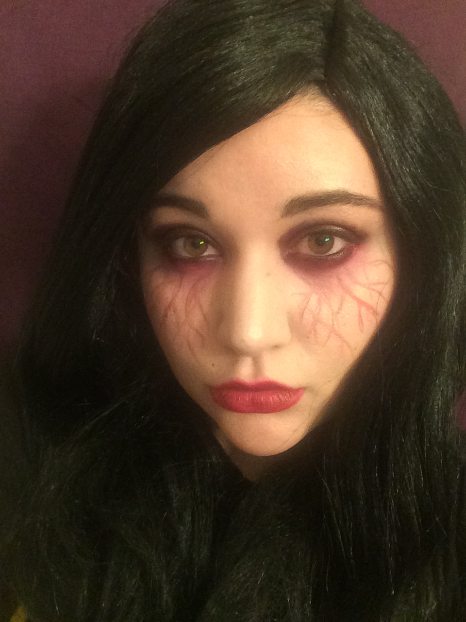 Vampire Makeup Youtube: Storybook Apothecary